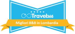 B&B Lobardia