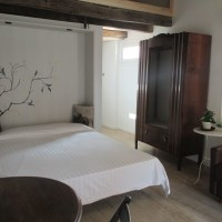 Bed and Breakfast Brescia : Camera La Leonessa d' Italia